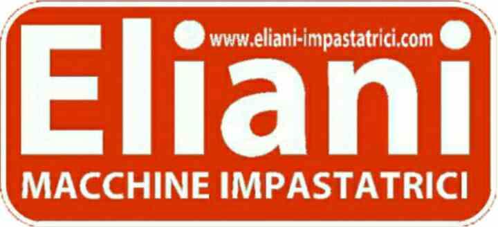Eliani impastatrici ESCAPE='HTML'