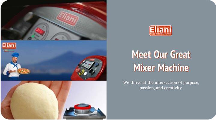 Eliani  ESCAPE='HTML'